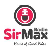 Logo de la radio SirMax Radio