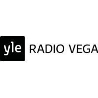 Logo de la radio Yle Vega