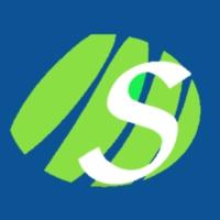 Logo of radio station Source de Lumiere