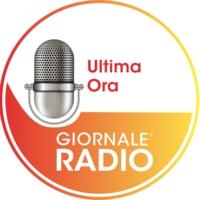 Logo of radio station Giornale Radio Ultima Ora