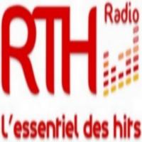 Logo de la radio RTH Radio