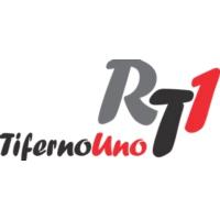 Logo de la radio Radio Tiferno uno
