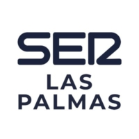 Logo de la radio SER Las Palmas