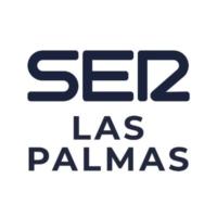 Logo of radio station SER Las Palmas