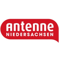 Logo de la radio Antenne Niedersachsen