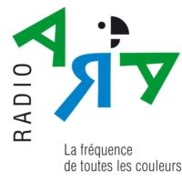 Logo de la radio Radio ARA