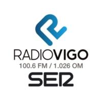 Logo de la radio Radio Vigo