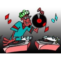 Logo de la radio Snakeice's House of Beats