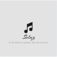 Logo de la radio Solaz Radio