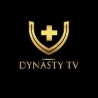 Logo de la radio Dynasty TV