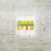 Logo de la radio Radio Divinopolis 720 AM