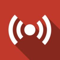 Logo of radio station WEKE BENIN CULTURE