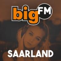 Logo de la radio bigFM - Saarland