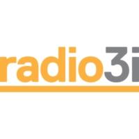 Logo de la radio Radio3i