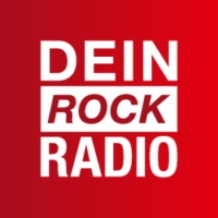 Logo de la radio Antenne Münster -  Rock Radio