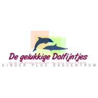 Logo de la radio Radio Dolfijntjes