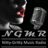 Logo de la radio Nitty-Gritty Music Radio