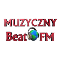 Logo de la radio MuzycznyBeatFM