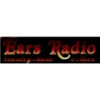 Logo de la radio Ears Radio