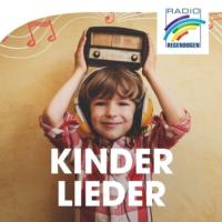 Logo de la radio Radio Regenbogen Kinderlieder