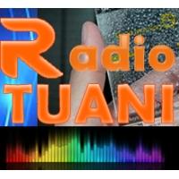Logo de la radio LaTuani