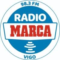 Logo de la radio Radio MARCA Vigo