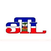 Logo de la radio STLFM
