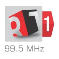 Logo de la radio Radio Tirana 1