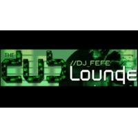 Logo of radio station Road Runner THe Dub Lounge