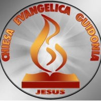 Logo of radio station Radio Evangelica Italia