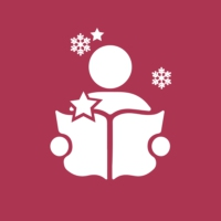 Logo de la radio 100 % Weihnachts-Chöre