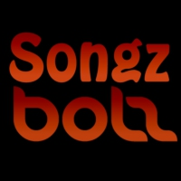 Logo de la radio Songz Bolz