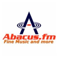 Logo of radio station Abacus.fm - Lute