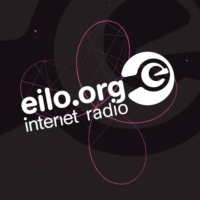 Logo of radio station EILO Radio - Ambient and Chill