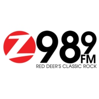 Logo de la radio CIZZ-FM Z 98.9