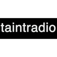 Logo de la radio taintradio