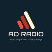 Logo de la radio AO Radio