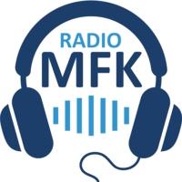 Logo de la radio Radio MFK