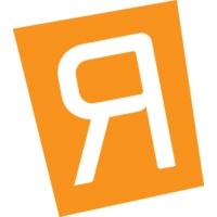 Logo of radio station Riplive.it