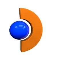 Logo de la radio Radio Despí