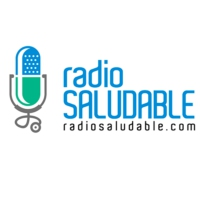 Logo de la radio Radio Saludable