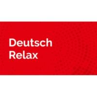Logo of radio station BB RADIO - Deutsch Relax