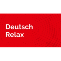 Logo of radio station BB RADIO - Deutsch Relax