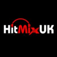 Logo de la radio Hit Mix UK