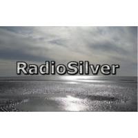 Logo de la radio RadioSilver