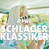 Logo de la radio RPR1. Schlagerklassiker