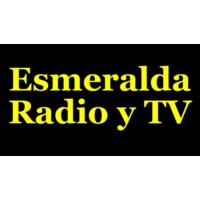 Logo de la radio Esmeralda Radio TV