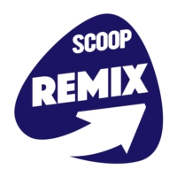 Logo de la radio Radio SCOOP - Remix