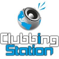 Logo of radio station Clubbing Station
