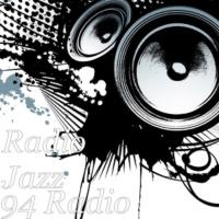Logo de la radio Radio Funky Jazz